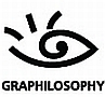 Graphilosophy